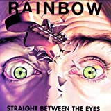 Straight Between Eyes by Universal Japan