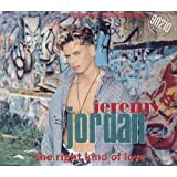 Right Kind of Loveby Jeremy Jordan