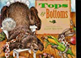 Tops & Bottoms (0590975501) by Janet Stevens