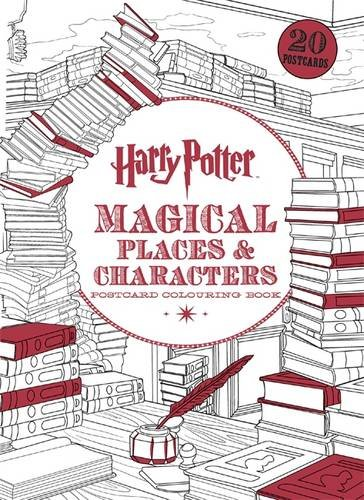 harry-potter-magical-places-characters-postcard-colouring-book-20-postcards-to-colour