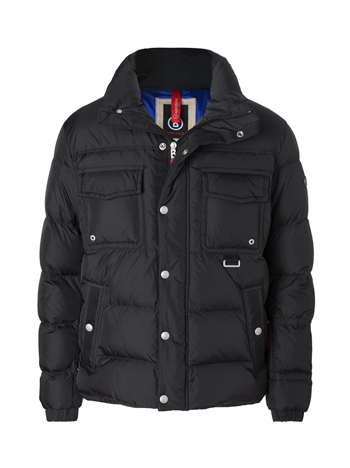 Bogner Fire + Ice Herren Jacke Tery-D jetzt bestellen