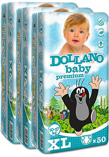dollano-baby-nappies-premium-pannolini-infantili-premium-senza-lattice-senza-cloro-dimensioni-xl-10-