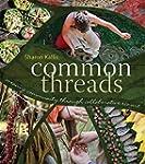 Common Threads: Weaving Community thr...