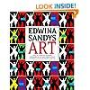Edwina Sandys Art