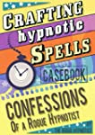 Crafting hypnotic spells! - Casebook...