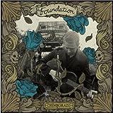 Chimborazo [Vinyl]
