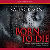 Born to Die | Lisa Jackson
