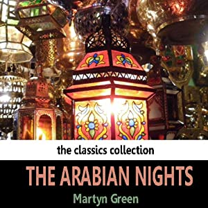 The Arabian Nights | [Robert Irwin]