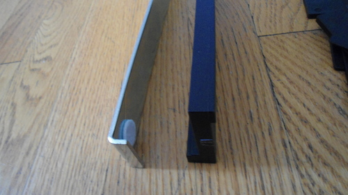 Pergo 45115 Simplesolutions Installation Kit Laminate