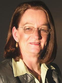 Linda Acaster