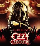 Image de Ozzy Osbourne - God Bless Ozzy Osbourne [Japan BD] YMXB-10319