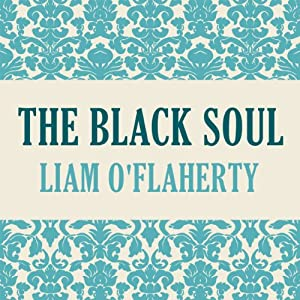 The Black Soul Audiobook