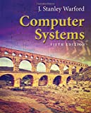 img - for Computer Systems book / textbook / text book