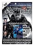 Sonic Seducer 12-2014/01-2015 + DVD:...