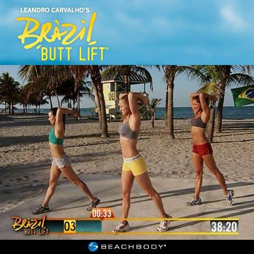 Ideal weight loss logan utah photo 3