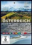 �sterreich: Oben und Unten [Alemania]...