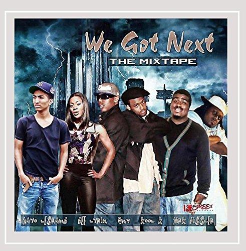we-got-next-the-mixtape-k-street-records-presents