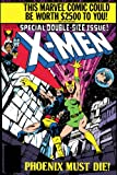 Marvel Visionaries: Chris Claremont HC