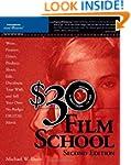 $30 Film School