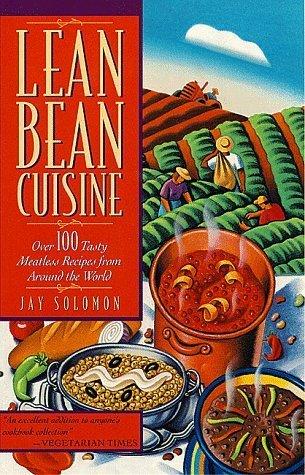 lean-bean-cuisine-by-solomon-jay-1994-paperback