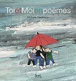 """Afficher """"Toi et moi en poèmes"""""""