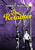 The Retainer (English Edition)