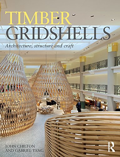 timber-gridshells-architecture-structure-and-craft