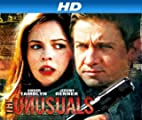 The Unusuals [HD]: The Unusuals Season 1 [HD]