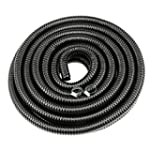 New Water Hose For Electric Submersib...