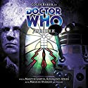 Doctor Who - Jubilee Radio/TV Program by Robert Shearman Narrated by Colin Baker, Maggie Stables, Martin Jarvis, Nicholas Briggs
