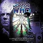 Doctor Who - Jubilee | Robert Shearman