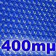 8x5m Swimming POOL SOLAR COVER Heating SPA Model ELECSA 9582