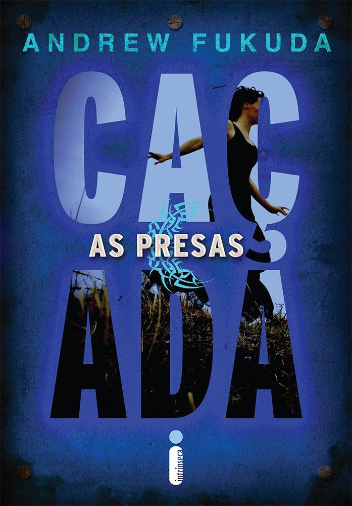 Resenha - As Presas