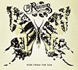 The Rasmus Hide From The Sun [Limited Edition]