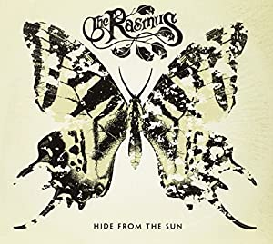 Hide From The Sun [Limited Edition]