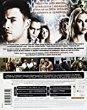 Image de La Cabane dans les bois [Blu-ray] [Combo Blu-ray + DVD]