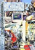 Tecnología Industrial II.