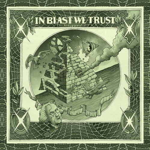 VA - In Blast We Trust-2013-gEm Download