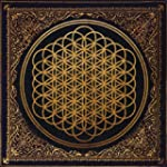 Sempiternal
