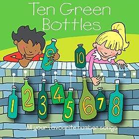 ten green bottles video download