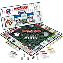 Chicago Cubs Collector's Edition MONOPOLY®