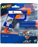 Nerf - 989614920 - Jeu de Plein Air - Elite - Jolt