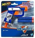 Hasbro 98961492 - Nerf N-Strike Elite...