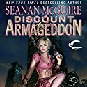 Discount Armageddon: InCryptid, Book 1