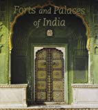 Forts and Palaces of India