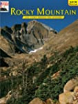 Rocky Mountain: The Story Behind the...