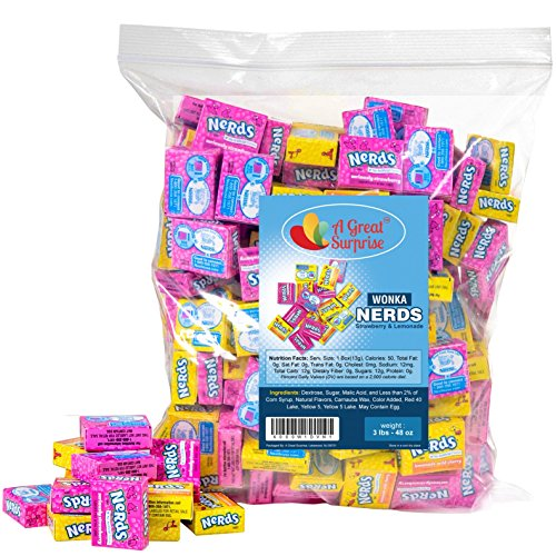 wonka-nerds-strawberry-and-lemonade-wild-cherry-treat-size-assortment-3-lb-bulk-candy