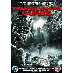 Transylvanian Curse