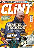 CLiNT Vol. 1, No. 5