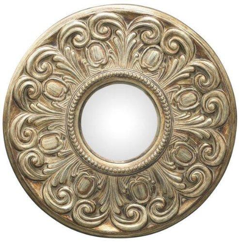 cooper classics 4767 mitchell mirror